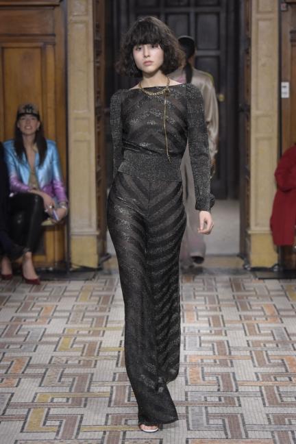 vionnet-milan-fashion-week-autumn-winter-17-24
