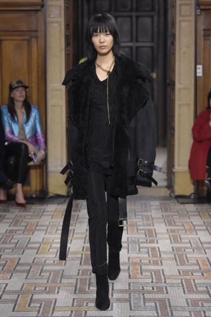 vionnet-milan-fashion-week-autumn-winter-17-25