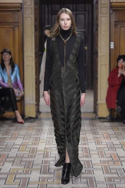 vionnet-milan-fashion-week-autumn-winter-17-26