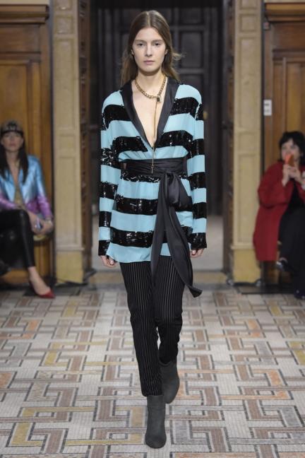 vionnet-milan-fashion-week-autumn-winter-17-27