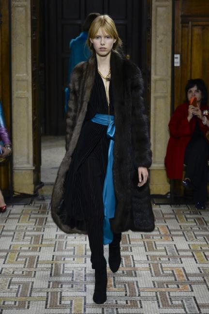 vionnet-milan-fashion-week-autumn-winter-17-28