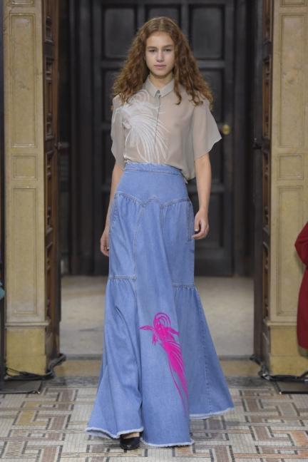 vionnet-milan-fashion-week-autumn-winter-17-3
