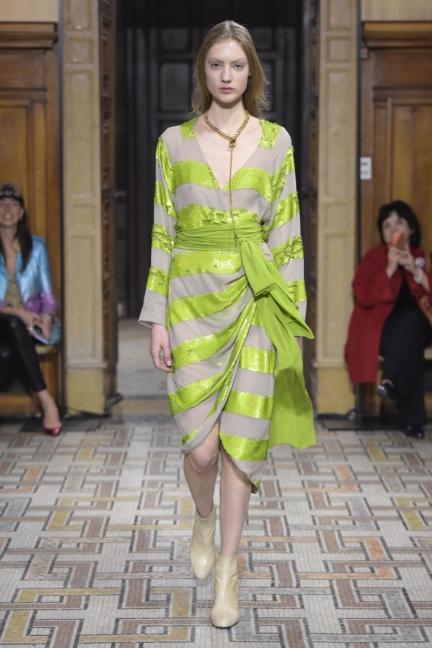 vionnet-milan-fashion-week-autumn-winter-17-31