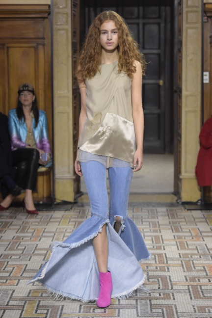 vionnet-milan-fashion-week-autumn-winter-17-35