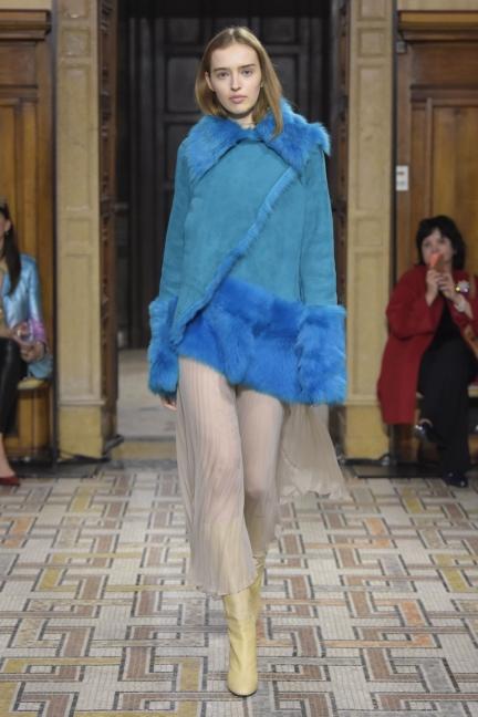 vionnet-milan-fashion-week-autumn-winter-17-36