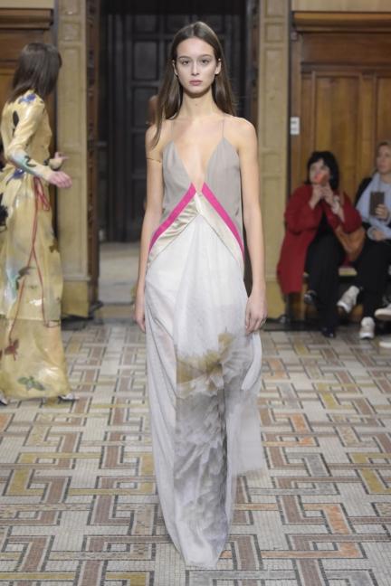 vionnet-milan-fashion-week-autumn-winter-17-4