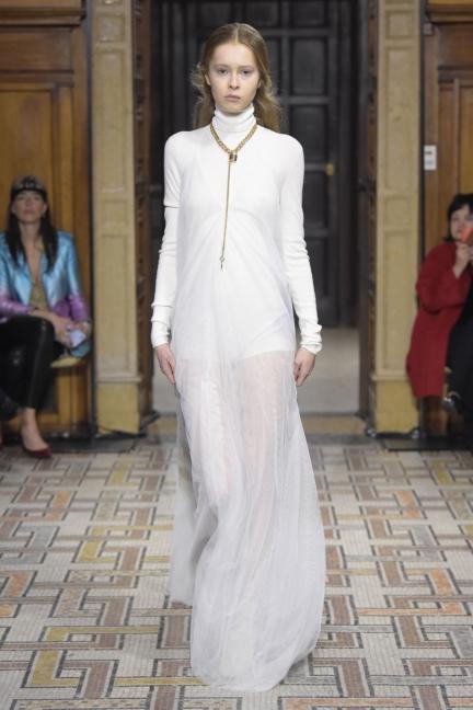 vionnet-milan-fashion-week-autumn-winter-17-5