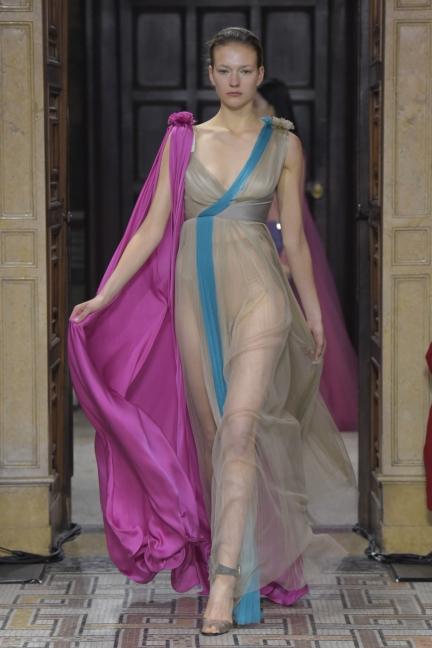 vionnet-milan-fashion-week-autumn-winter-17-7