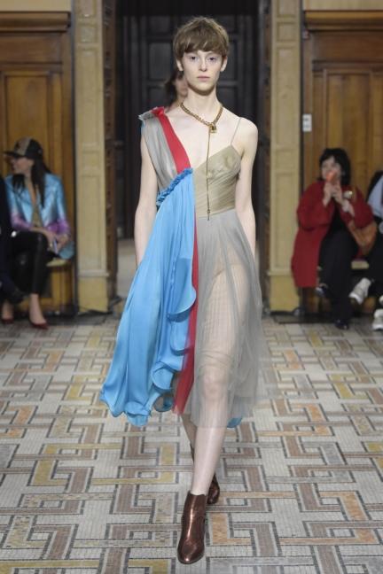 vionnet-milan-fashion-week-autumn-winter-17-9