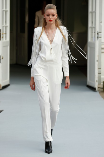 mi-no-ro-copenhagen-fashion-week-spring-summer-2015-13