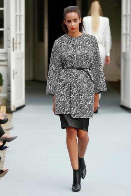 mi-no-ro-copenhagen-fashion-week-spring-summer-2015-14