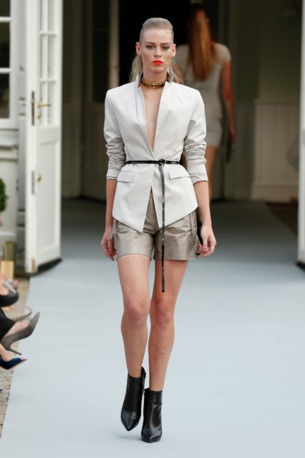 mi-no-ro-copenhagen-fashion-week-spring-summer-2015-20