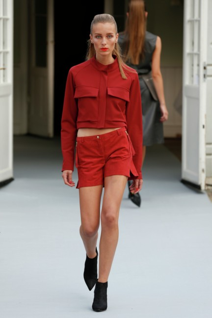 mi-no-ro-copenhagen-fashion-week-spring-summer-2015-22