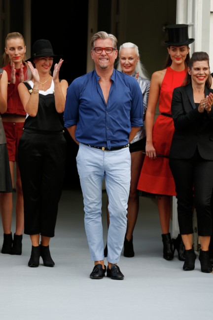 mi-no-ro-copenhagen-fashion-week-spring-summer-2015-29