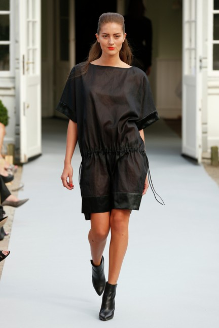 mi-no-ro-copenhagen-fashion-week-spring-summer-2015-3