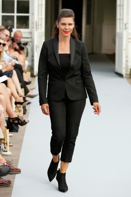 mi-no-ro-copenhagen-fashion-week-spring-summer-2015-6