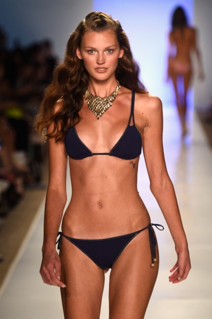 mia-marcelle-swimwear-mercedes-benz-fashion-week-miami-swim-2015-11