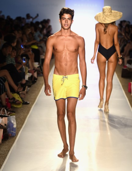 mia-marcelle-swimwear-mercedes-benz-fashion-week-miami-swim-2015-17