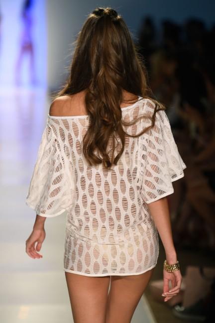 mia-marcelle-swimwear-mercedes-benz-fashion-week-miami-swim-2015-23