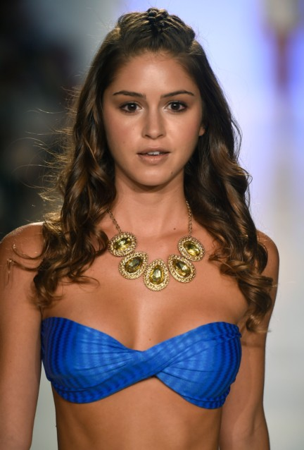 mia-marcelle-swimwear-mercedes-benz-fashion-week-miami-swim-2015-26