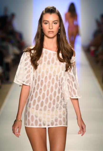 mia-marcelle-swimwear-mercedes-benz-fashion-week-miami-swim-2015-29