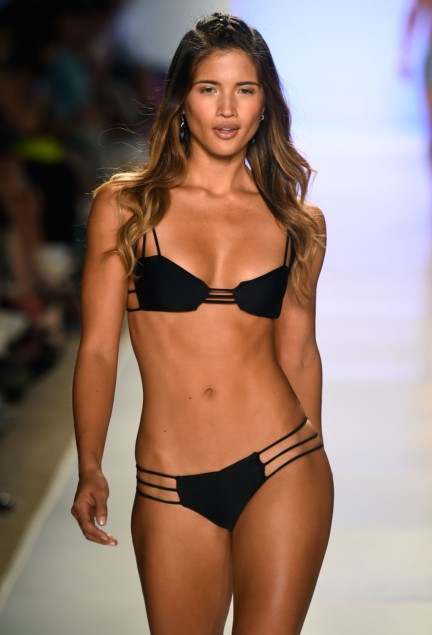 mia-marcelle-swimwear-mercedes-benz-fashion-week-miami-swim-2015-4