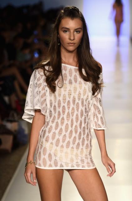mia-marcelle-swimwear-mercedes-benz-fashion-week-miami-swim-2015-40