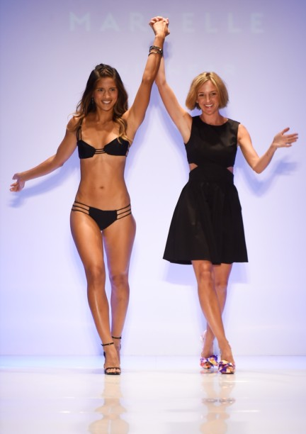 mia-marcelle-swimwear-mercedes-benz-fashion-week-miami-swim-2015-44