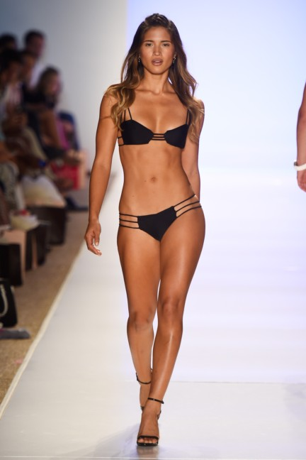 mia-marcelle-swimwear-mercedes-benz-fashion-week-miami-swim-2015-48