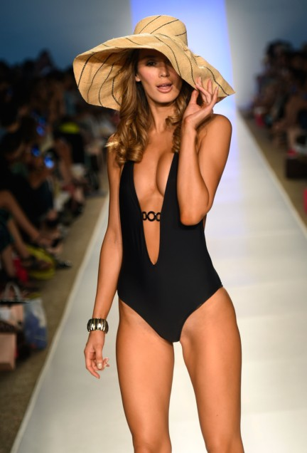 mia-marcelle-swimwear-mercedes-benz-fashion-week-miami-swim-2015-5