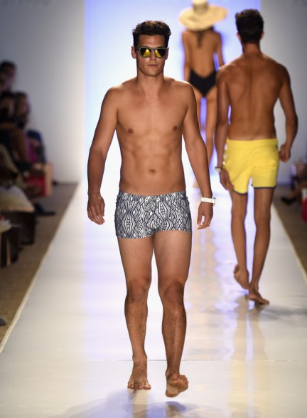 mia-marcelle-swimwear-mercedes-benz-fashion-week-miami-swim-2015-9