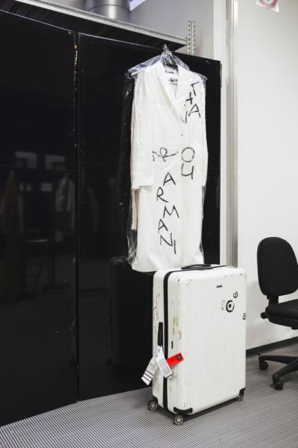 miaoran-milan-mens-ss-17-backstage-51