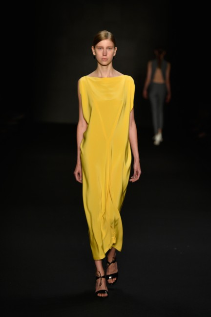 ss-2014_fashion-week-berlin_de_michael-sontag_36241