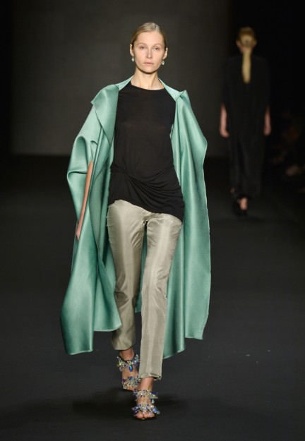 ss-2014_fashion-week-berlin_de_michael-sontag_36244