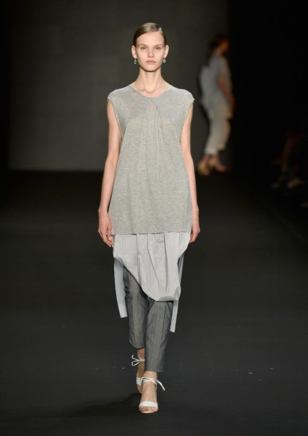 ss-2014_fashion-week-berlin_de_michael-sontag_36254
