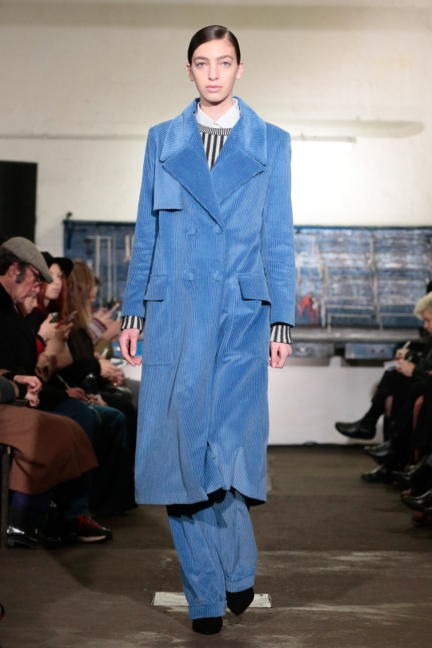arthur-arbesser-milan-fashion-week-aw-16-10
