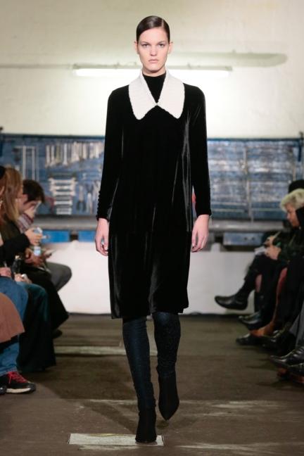 arthur-arbesser-milan-fashion-week-aw-16-11