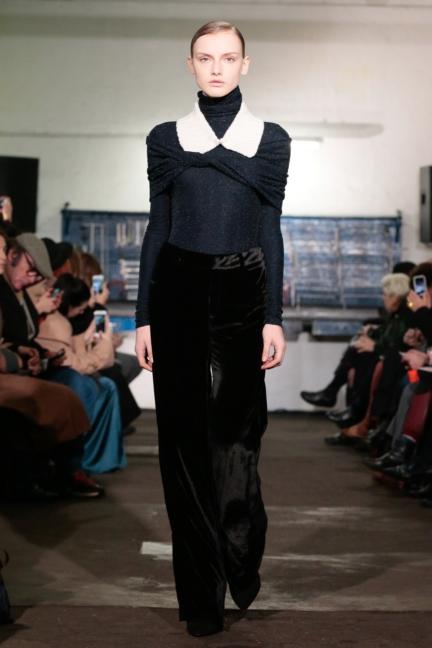 arthur-arbesser-milan-fashion-week-aw-16-12