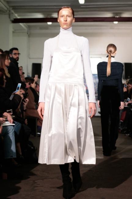 arthur-arbesser-milan-fashion-week-aw-16-13