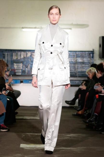 arthur-arbesser-milan-fashion-week-aw-16-14