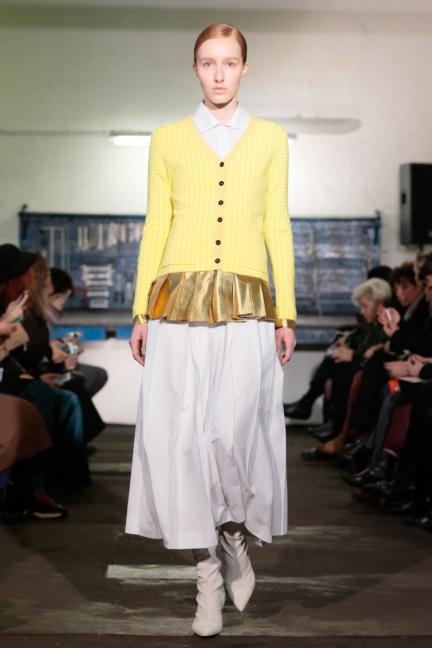 arthur-arbesser-milan-fashion-week-aw-16-15