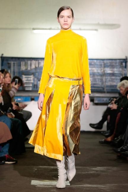 arthur-arbesser-milan-fashion-week-aw-16-16