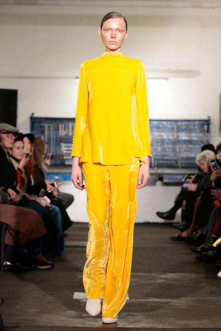 arthur-arbesser-milan-fashion-week-aw-16-17