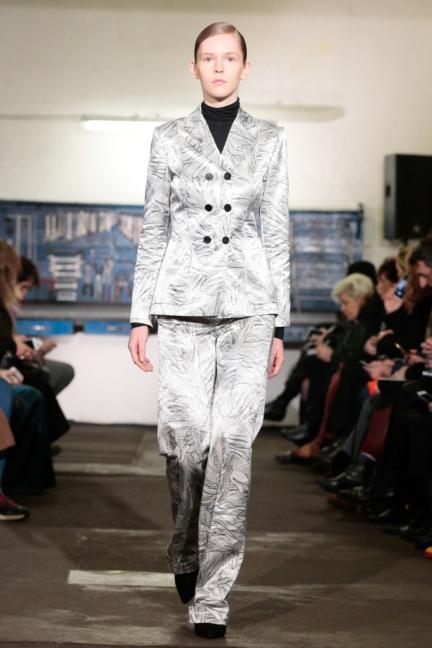 arthur-arbesser-milan-fashion-week-aw-16-19