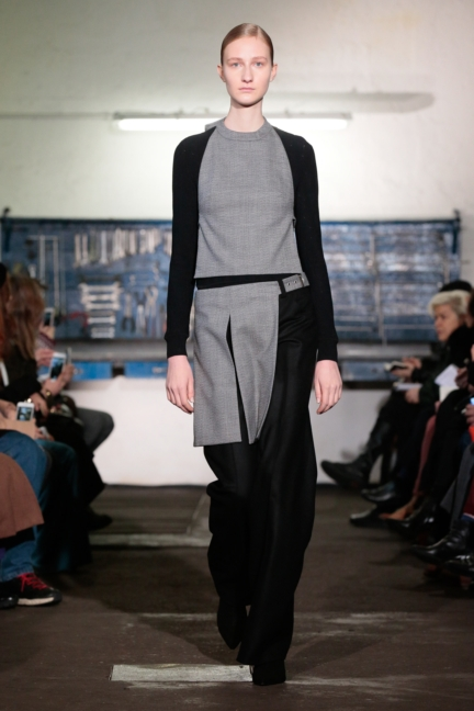 arthur-arbesser-milan-fashion-week-aw-16-2