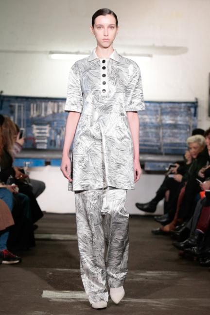 arthur-arbesser-milan-fashion-week-aw-16-20