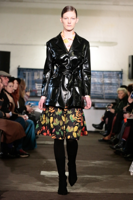 arthur-arbesser-milan-fashion-week-aw-16-21