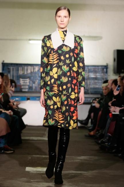 arthur-arbesser-milan-fashion-week-aw-16-23