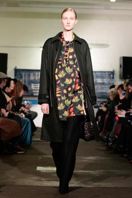 arthur-arbesser-milan-fashion-week-aw-16-24