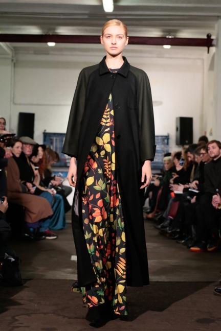 arthur-arbesser-milan-fashion-week-aw-16-25